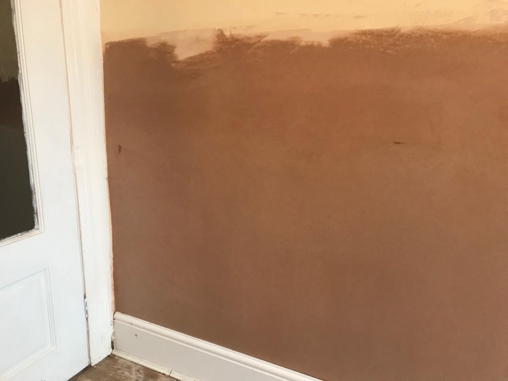 Damp Proofing Barnsley
